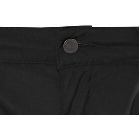 Lundhags Antjah II Pants Women Black